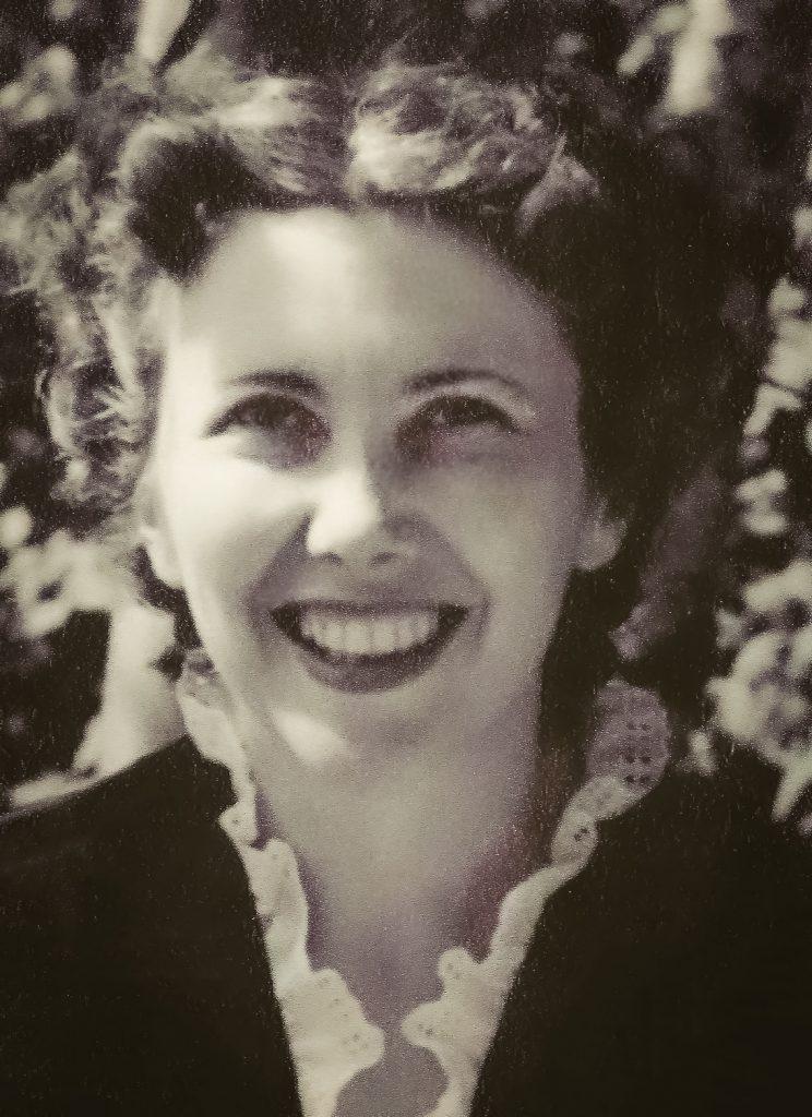 Marjorie S. Conzelman